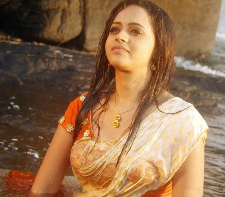 12 Best Bhavana Images On Pinterest  Bhavana Menon -6505