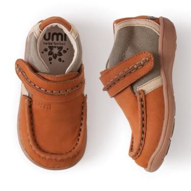 Jack needs these!!!!! Love!!! So cute for fall!!!