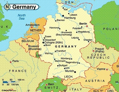 206 best MAPS/Europe/Eastern Europe images on Pinterest | Maps ... Current Map Of Europe In German on current european map, current physical map of europe, current map of southern europe, current map of western europe,