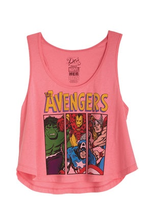dELiAs Avengers Tank. I want it :): Fashion, Avengers Tank, Style, Tank Tops, Clothes, Dream Closet, Graphic Tees, Tanks, The Avengers