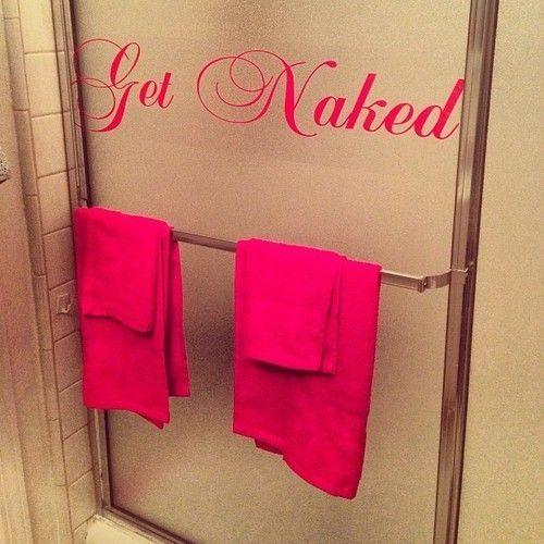 25+ Best Ideas About Pink Bathroom Decor On Pinterest