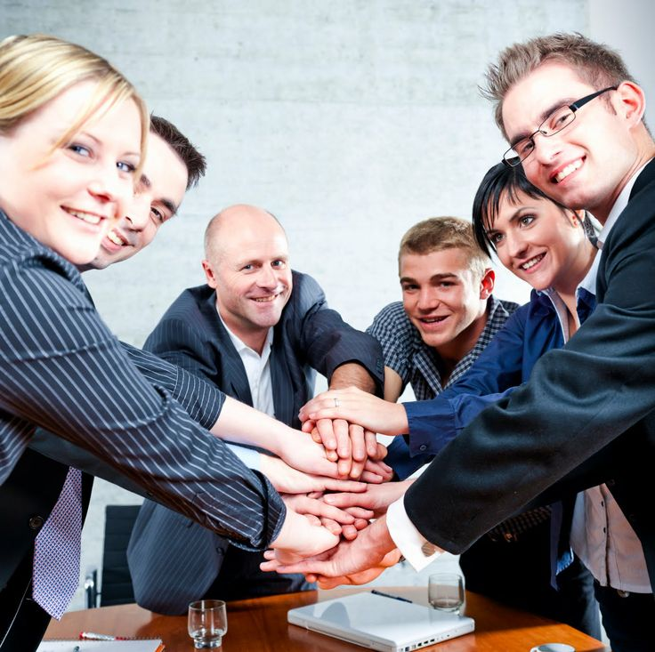 Office Management Tips to Increase Productivity ~ Indiesilver Marketing