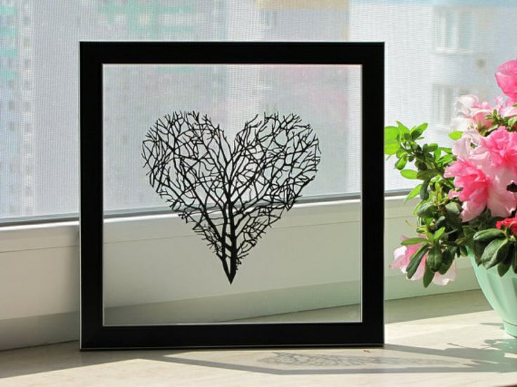 12 best {first anniversary gift} ideas images on pinterest