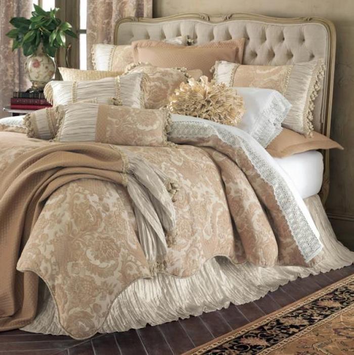 447 best Traumhaftes Schlafzimmer images on Pinterest