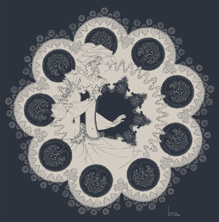 Lunya by Lawrence-Wilwarin.deviantart.com on @DeviantArt