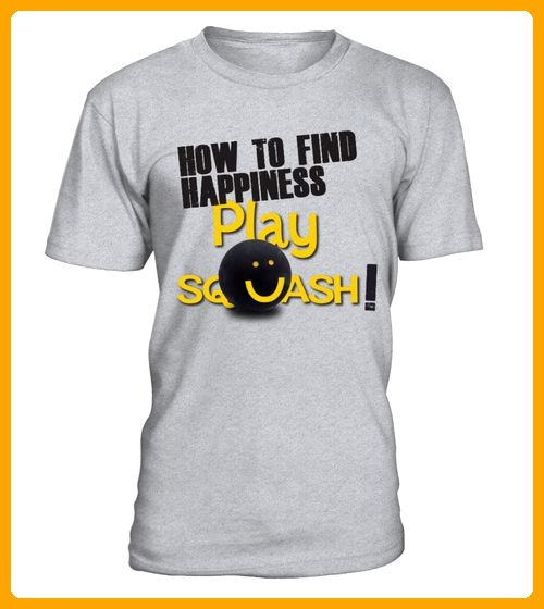 Play Squash - Tennis shirts (*Partner-Link)