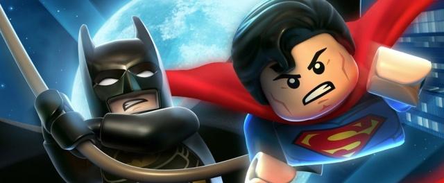 Cineast: Элизабет Бэнкс и Морган Фриман озвучат персонажей из Lego