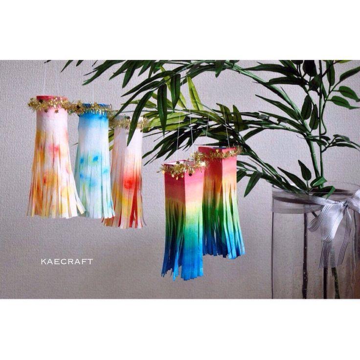 tanabata nyc