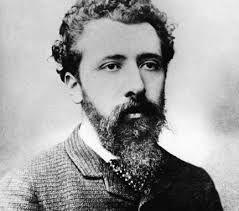 Georges Seurat (Parigi, 2 dicembre 1859 – Gravelines, 29 marzo 1891) Si mostrò nei successivi dipinti di questo periodo l' interesse per i paesaggisti del Barbizon e per Corot ...neo-impressionismo , puntinismo #seurat #parigi #paris #france #artist #neoimpressionismo  #puntinismo