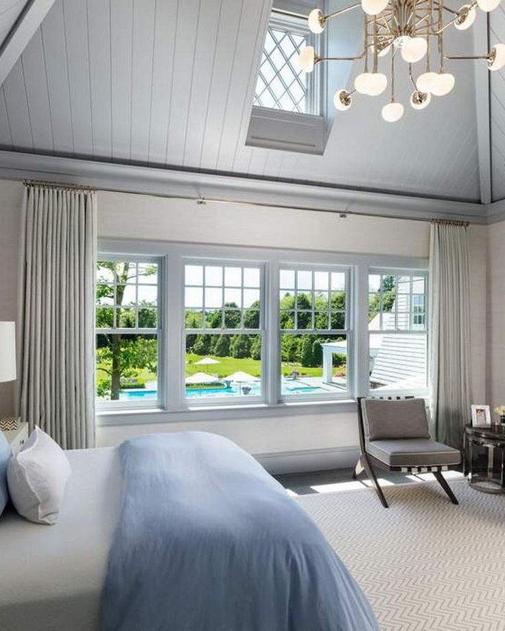 23,000 Sq.Ft. Olde Towne Estate Southamptons, New York | Clipboards