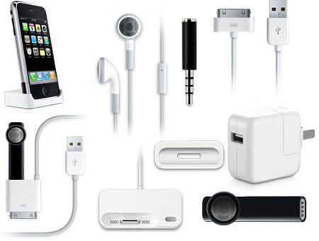 Apple accessories- http://www.mdsltduk.com/