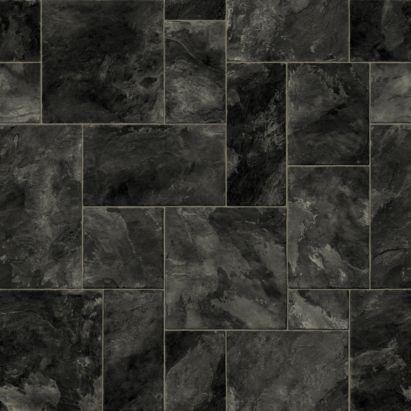 11 best flooring vinyl tiles images on pinterest vinyl tiles