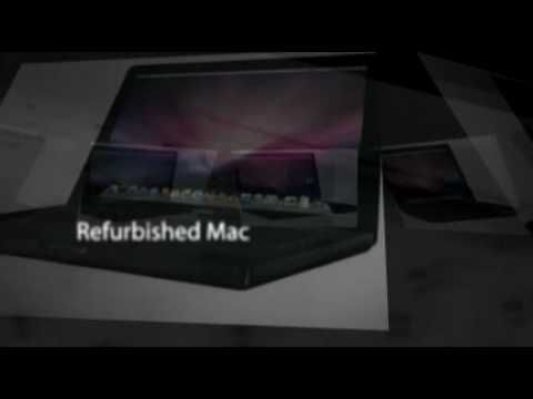 Cool Apple Refurbished Used Mac Laptops - Special Discount! Check more at https://ggmobiletech.com/refurbished-macbook/apple-refurbished-used-mac-laptops-special-discount/