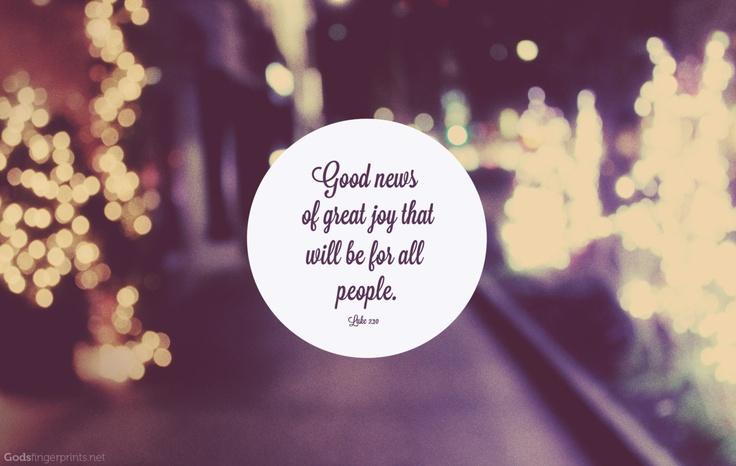 joy: Favorite Holidays, 210, God Quotes, Christmas, Joy Religious, God Hands, God Fingerprints, Photo, Words Quotes Scriptures
