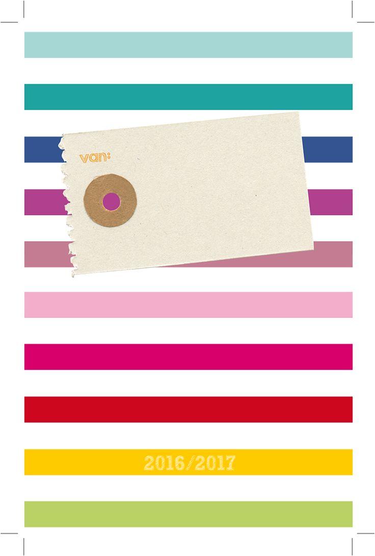 Printable-Omslag-leerkrachtorganizer-3.jpg (800×1189)