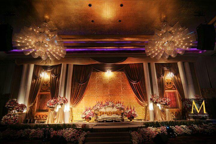 Malay weddings nikah ceremony wedding ceremony malaysia