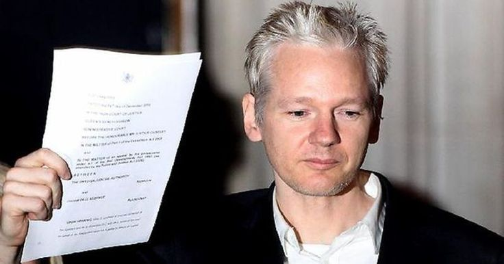 Although Hillary Clinton has repeatedly denied that she sold weapons to the Islamic Stats while serving as Secretary of State, Wikileaks founder Julian Assange claims he has proof to the contrary. Thepoliticalinsider.com reported: In Obama's second term, Secretary of State Hillary Clinton authorize
