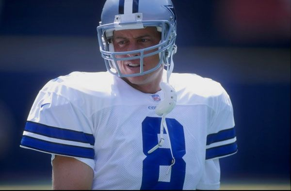 Top 10 Quarterback Matchups In Super Bowl History | This Given Sunday