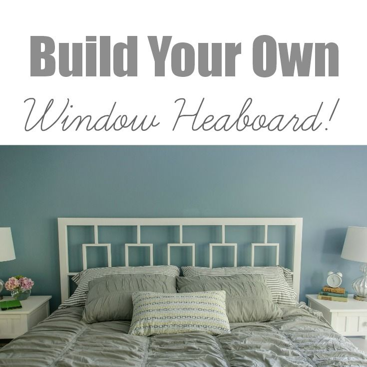 couch 15 diy projects to make your home look classy diy bedroom
