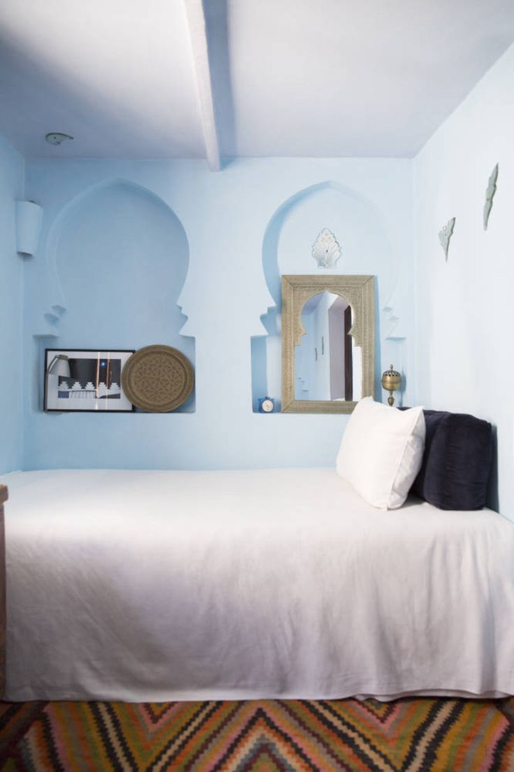 1000 Images About Moroccan Style Bedroom On Pinterest Moroccan