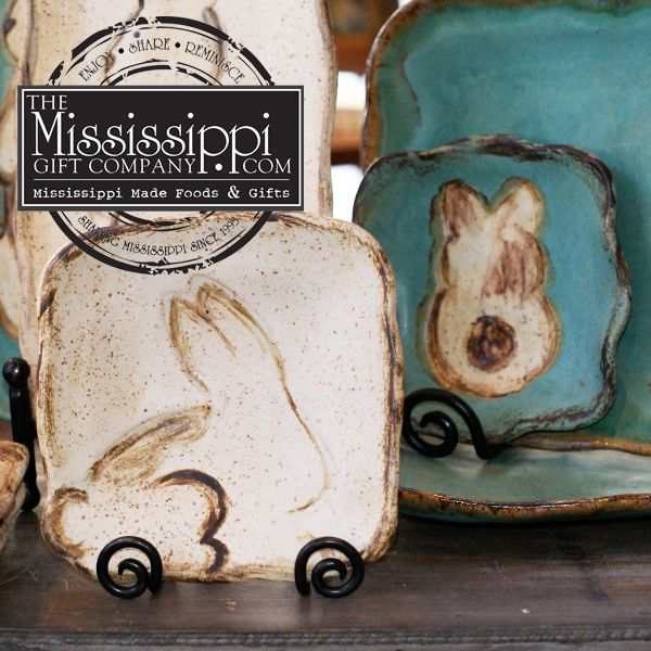 290 best best selling gifts images on pinterest mississippi etta b bunnies are back come in store or check what is available online easter giftgift basketsmississippiwhat negle Image collections