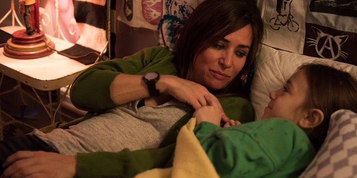 2017 Primetime Emmy Nominations: Westworld, Stranger Things & More