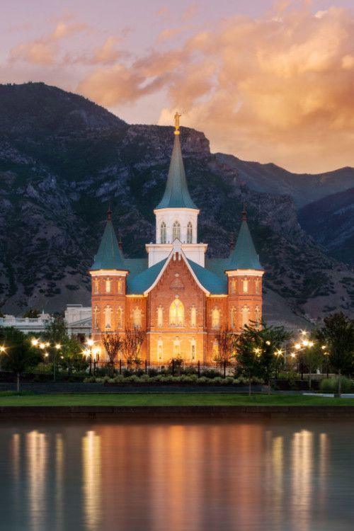 provo-city-center-temple-sunset-reflection-vertical