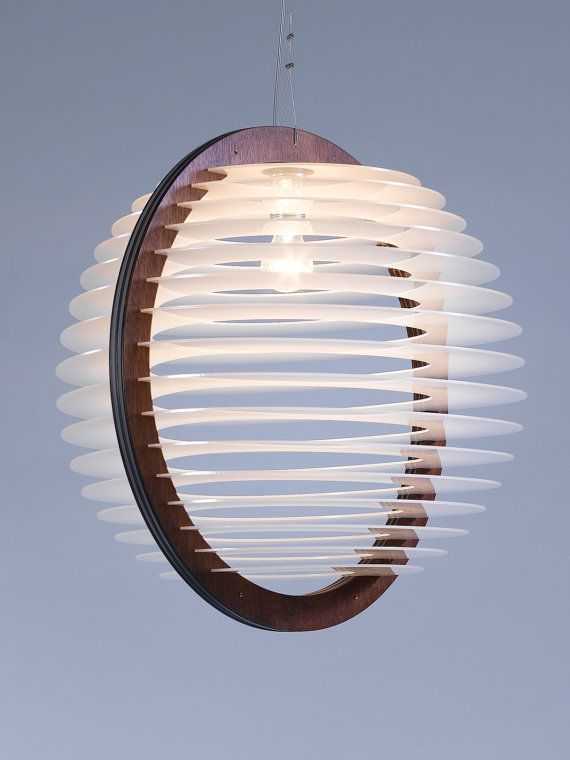 A Large Livingroom Lighting , Pendant Lighting , Pendant Lamp , Light Fixture…
