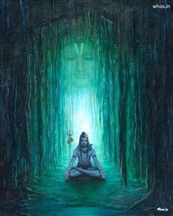 Lord Shiva Hd Wallpaper Free Download 6 Lord Shiva