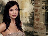 MEMORYWEBSITE: Natalie Imbruglia - Torn. Natalie Imbruglia - MIX....