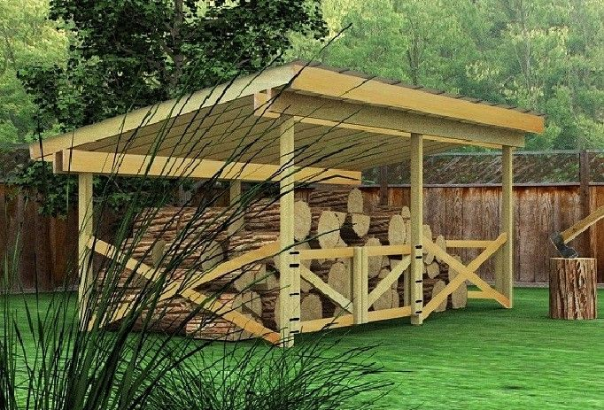 Wood Sheds Best Barns and Handy Home Products for sale Items 1 36 of 190 Wood Sheds Storage Buildings You need extra storage Wooden storage sheds are an