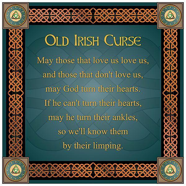 Irish Quotes About Friendship Alluring 46 Best Irish Toasts Images On Pinterest  Irish Proverbs Irish