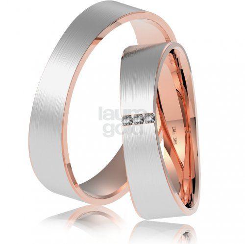 Svadobné obrúčky - 1025 #svadobne #obrucky #wedding #rings #exhibition #instalike #instagood #sperky #obrucky #2016 #svadba #wedding #slovensko #lauragold #goldsmith