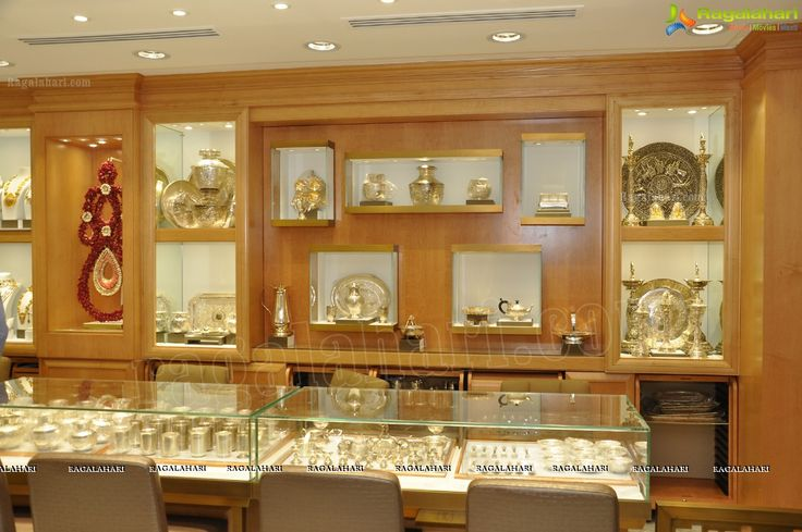 17 best images about jewelry store project on pinterest for Jewelry stores in dfw area
