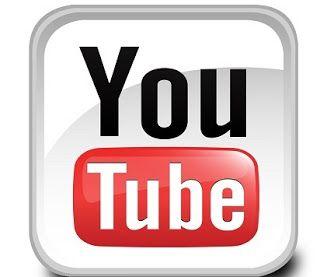 Cara Daftar Akun Youtube,cara membuat akun,cara buat,akun youtube,membuat akun youtube via hp,membuat akun youtube,buat akun youtube lewat hp,buat akun youtube,cara daftar akun google,cara daftar,