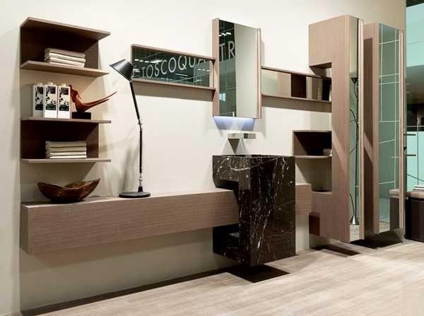 storage-furniture-shelving-units (2)