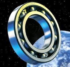 Deep groove ball bearing can be used for transmission, instrumentation, electrical, household appliances, internal combustion engines, vehicles, agricultural machinery, construction machinery, engineering machinery. Deep groove ball bearing friction coefficient is small the limit speed is very high, particularly in large high speed axial load conditions.http://www.brand4india.com/bearings-suppliers/products/deep-grove-ball-bearings/