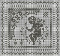 "Gallery.ru / Syberia - Album ""Freebies"""