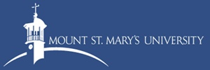 Mt St Mary's University