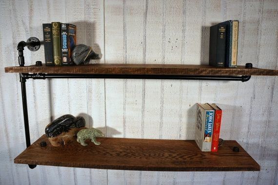 71 Best Steampunk Furniture Amp Shelving Images On