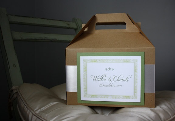 Overnight Wedding Invitations: 79 Best Images About Out Of The Box Packaging! On