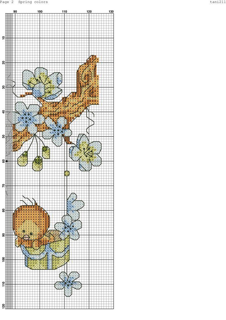 Spring_colors-002.jpg 2,066×2,924 pixels