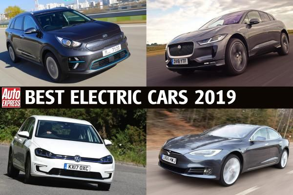 Best Electric Cars To Buy 2019 Hillsongfamily Best Electric Car Electric Cars Electric Cars Uk