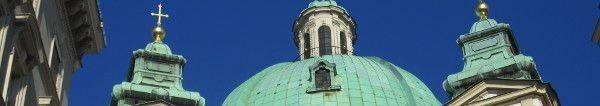 Hotel Deals mit mindestens 50% Rabatt: Mövenpick Frankfurt 52 oder 4 Sterne Prinz Eugen in Wien für 46 und andere #urlaub #reisen