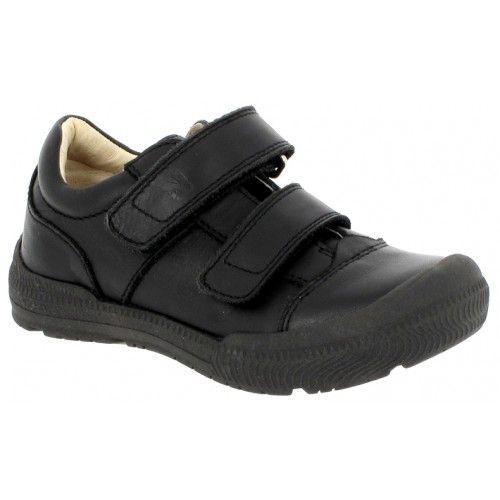 Noel Everas - Boys Leather Shoes  #schoolshoes #boyschool shoes #noel