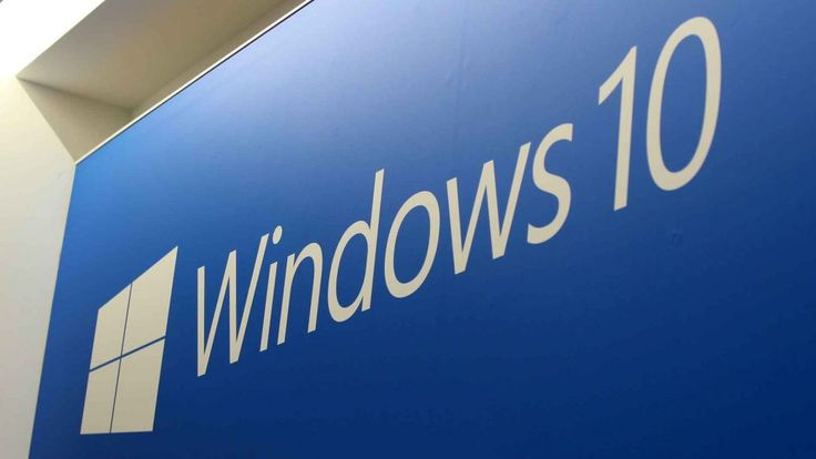 How to sideload Windows 10 apps