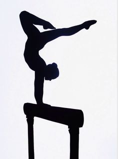 gymnastics on Pinterest | Iphone Wallpaper, Clip Art and Phone ...