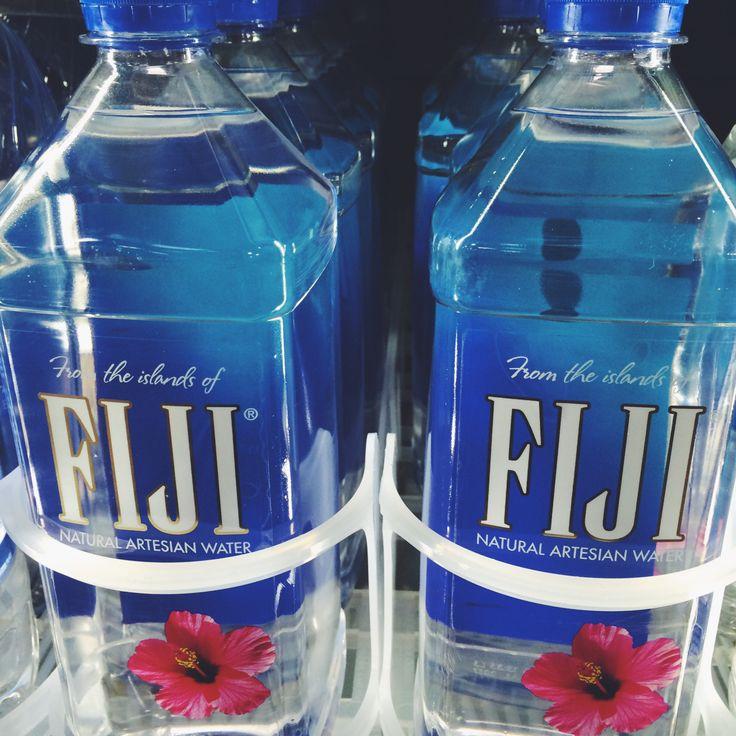 43 best fiji water images on pinterest fiji water aesthetics fiji water yung lean aries beverage aesthetics sciox Gallery