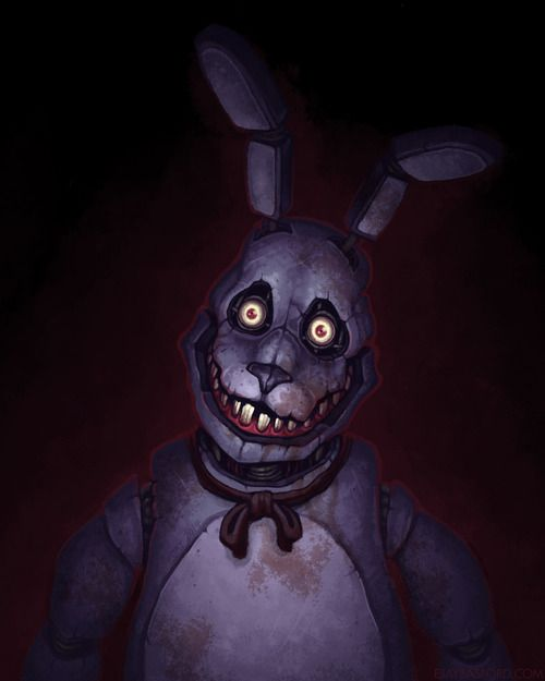 17 Best images about Five Nights At Freddy's on Pinterest ...