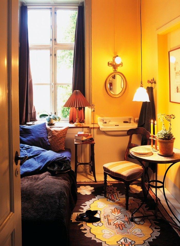 Ponad 25 najlepszych pomysłów na Pintereście na temat Beleuchtung - indirektes licht wohnzimmer